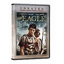 The Eagle: Unrated / L'Aigle de la 9e Légion