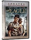 The Eagle: Unrated / L'Aigle de la 9e Légion (Bilingual)