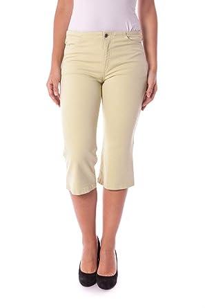Jeans W1014 Guess E2650 Pantacourt Et FemmeVêtements 80ONnwPkZX