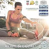 Energy Pills Brain Supplement: Pre Workout