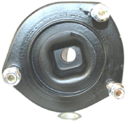 DEA A4006 Lower Engine Torque Strut Mount