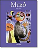 Miró, Walter Erben and Joan Miró, 3822823619