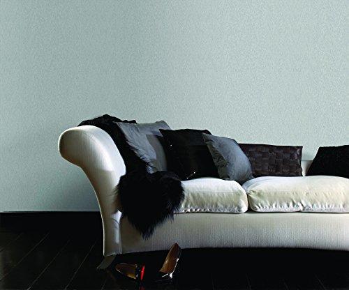 Graham & Brown 20-534 1 Fabric Collection Gabardine Wallpaper, Grey ()