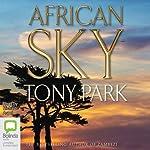 African Sky | Tony Park