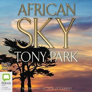 African Sky Audiobook