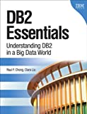 DB2 Essentials 3rd Edition