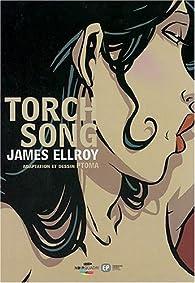Torch Song par James Ellroy