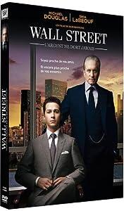 """Afficher """"Wall Street 2"""""""