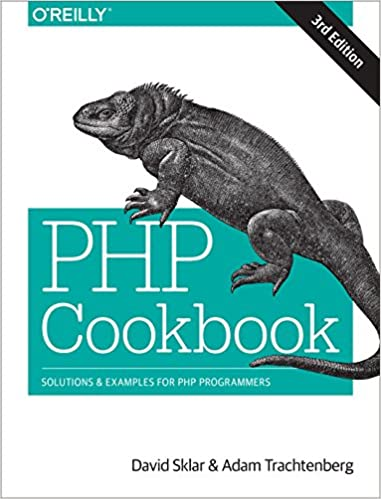 ebook-hoc-lap-trinh-php