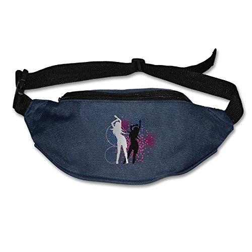Hello Kitty Dance Bag - 9