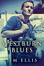 Westburn Blues