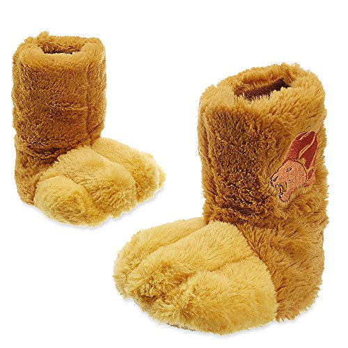 disney-kids-kion-the-lion-guard-slippers-7-8-toddler