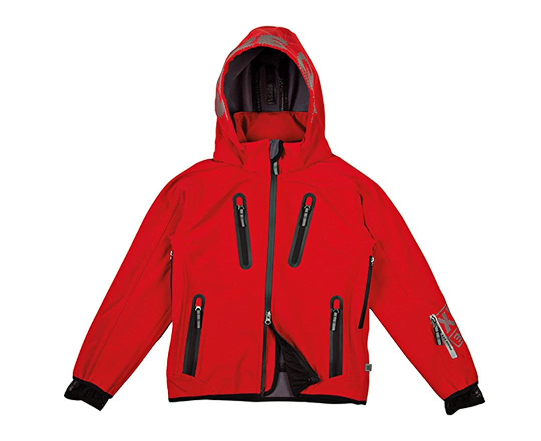 Xs Exes Hypefunctionsoftshell Xs Kinder Kinder Exes 76bYfvgy