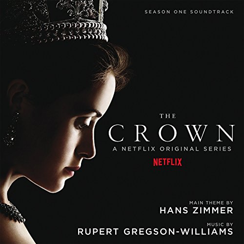 the-crown-netflix-series-original-soundtrack-vinyl
