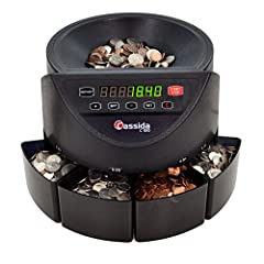 C100 Electronic Coin