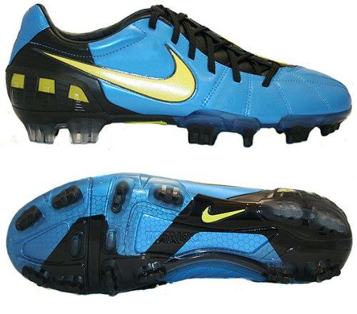 De Pointure Iii Eu 40 Laser Terrain 39 Dur Nike Football Pour Chaussures T90 Swz7xI