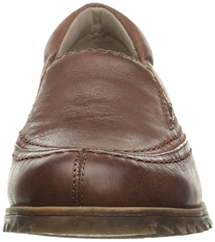 Naturalizer Donne Harker Slip-on Loafer Marrone
