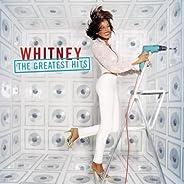 Whitney Houston - The Greatest Hits