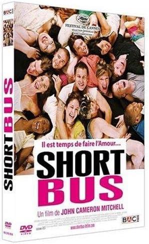 FILM SHORTBUS GRATUITEMENT TÉLÉCHARGER LE