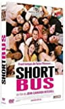 SHORT BUS [Édition Simple]