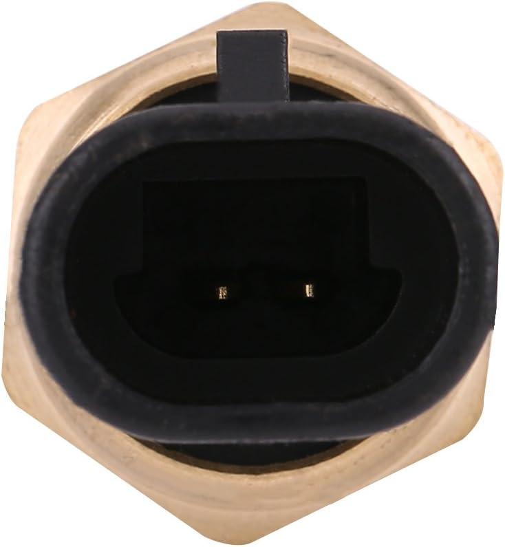 Capteur de temp/érature de refroidissement 024268
