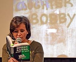 Julie Duchatel