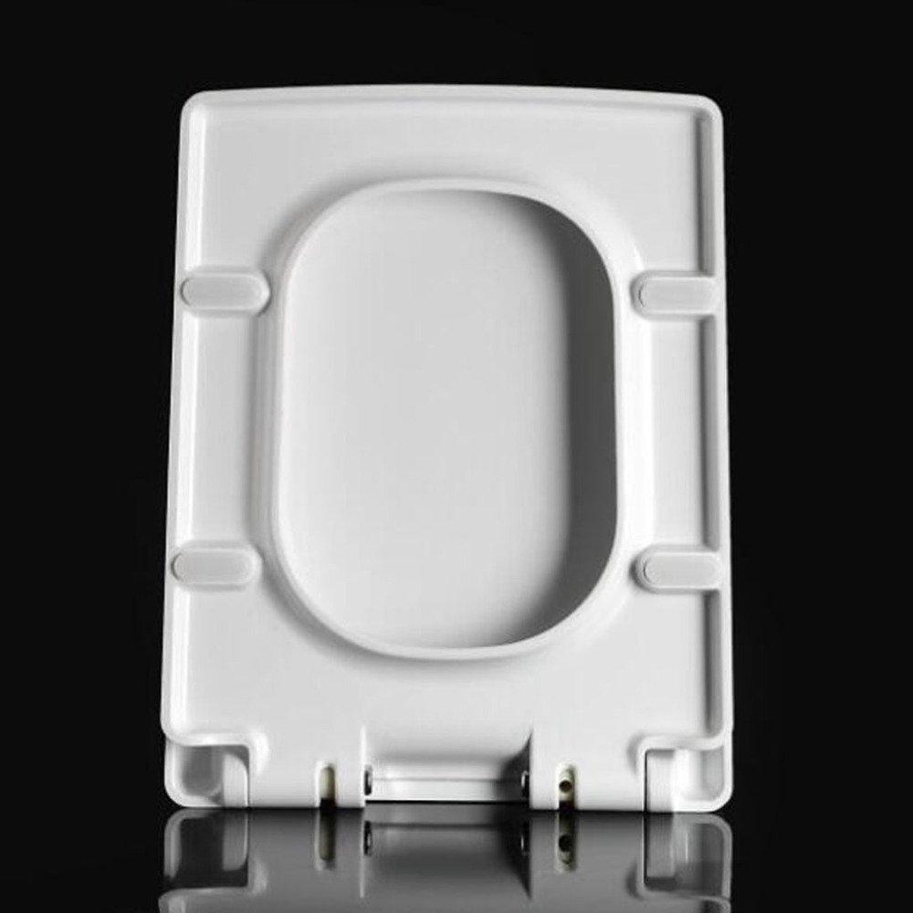 Dlscc Sgabelli da Tronchi Casa Moda Legno Massiccio Panca Creativo per Adulti Sgabello Basso Soggiorno Tavolino Sgabello da Pranzo Sgabello Panchina