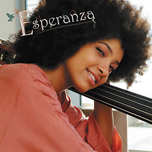 Ponta De Areia (Album Version)