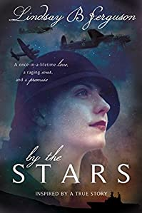 By The Stars by Lindsay Ferguson ebook deal