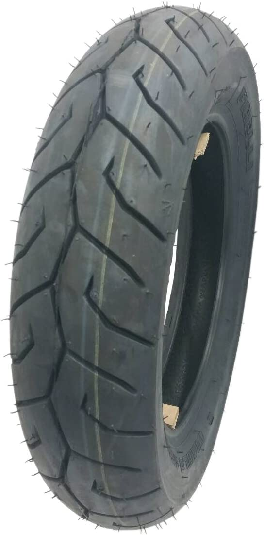 MOTO-ANTERIORE 120//70 R12 51S TL PIRELLI DIABLO SCOOTER HIGH PERFORMANCE