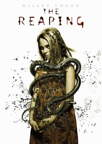The Reaping - Die Boten der Apokalypse Film