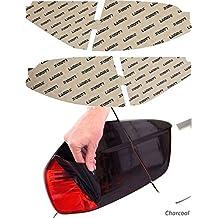 Lamin-x S316-1C Tail Light Cover
