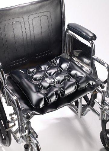 Genuine Corflex Medic-Air Seat Cushion 18