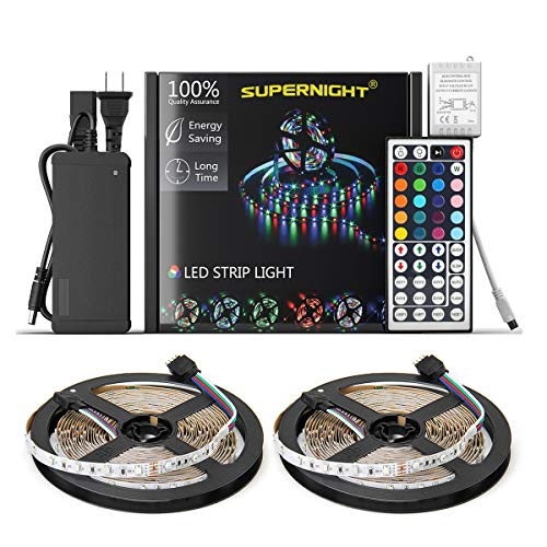 Heavy Duty Led Light Strips