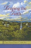 Keeping the Faith, Pam Hanson, 0824948696