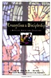 Evangelism and Discipleship in African-American Churches