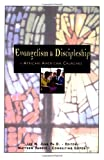 Evangelism and Discipleship in African-American Churches, , 0310221390
