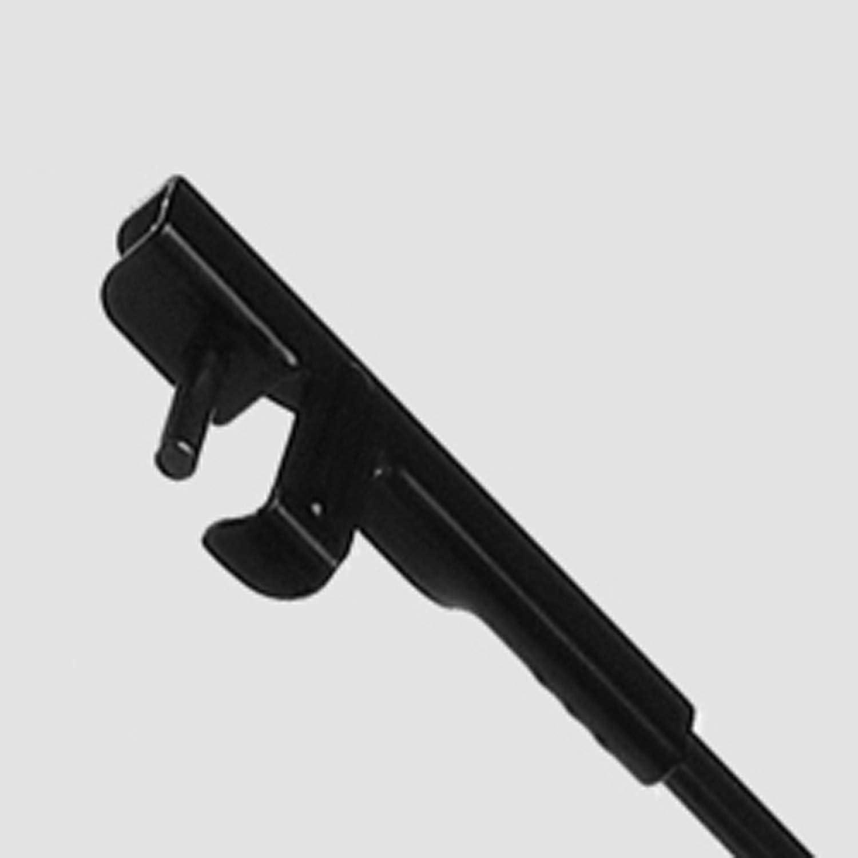 Superb/ Saloon /2002-2004 Windscreen Wiper Blade Kit