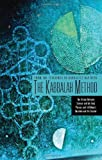 The Kabbalah Method, Rav P. S. Berg, 157189246X