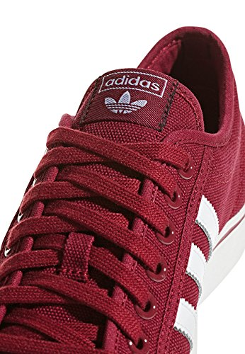store for sale adidas Originals Men's Trainers Red red Red Size: 9 UK official site sale online very cheap cheap online u6TP5N6