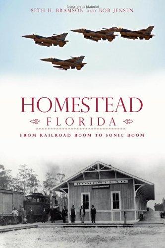 Top homestead florida for 2019