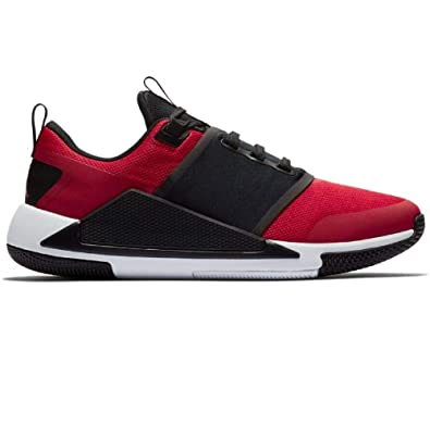 f307caef83 Nike Men's Jordan Delta Speed Tr Fitness Shoes: Amazon.co.uk: Shoes & Bags