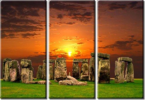 stonehenge picture - 3