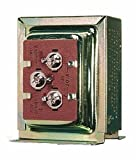 Broan-Nutone C909 Door Chime Transformer, 6 Pack