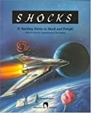 Goodman's Five-Star Stories: Shocks, Burton Goodman, 0890617503