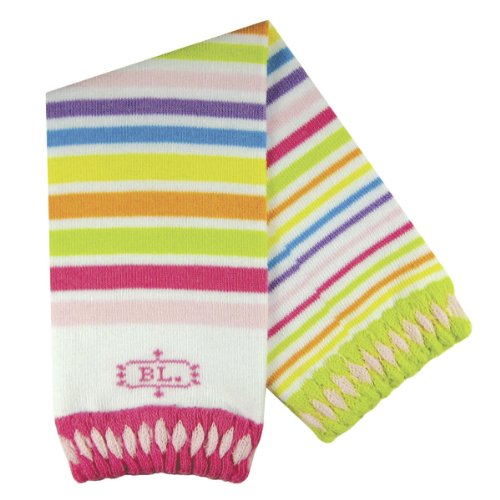babylegs-leg-warmers-fresca-white-pastel-one-size-fits-most