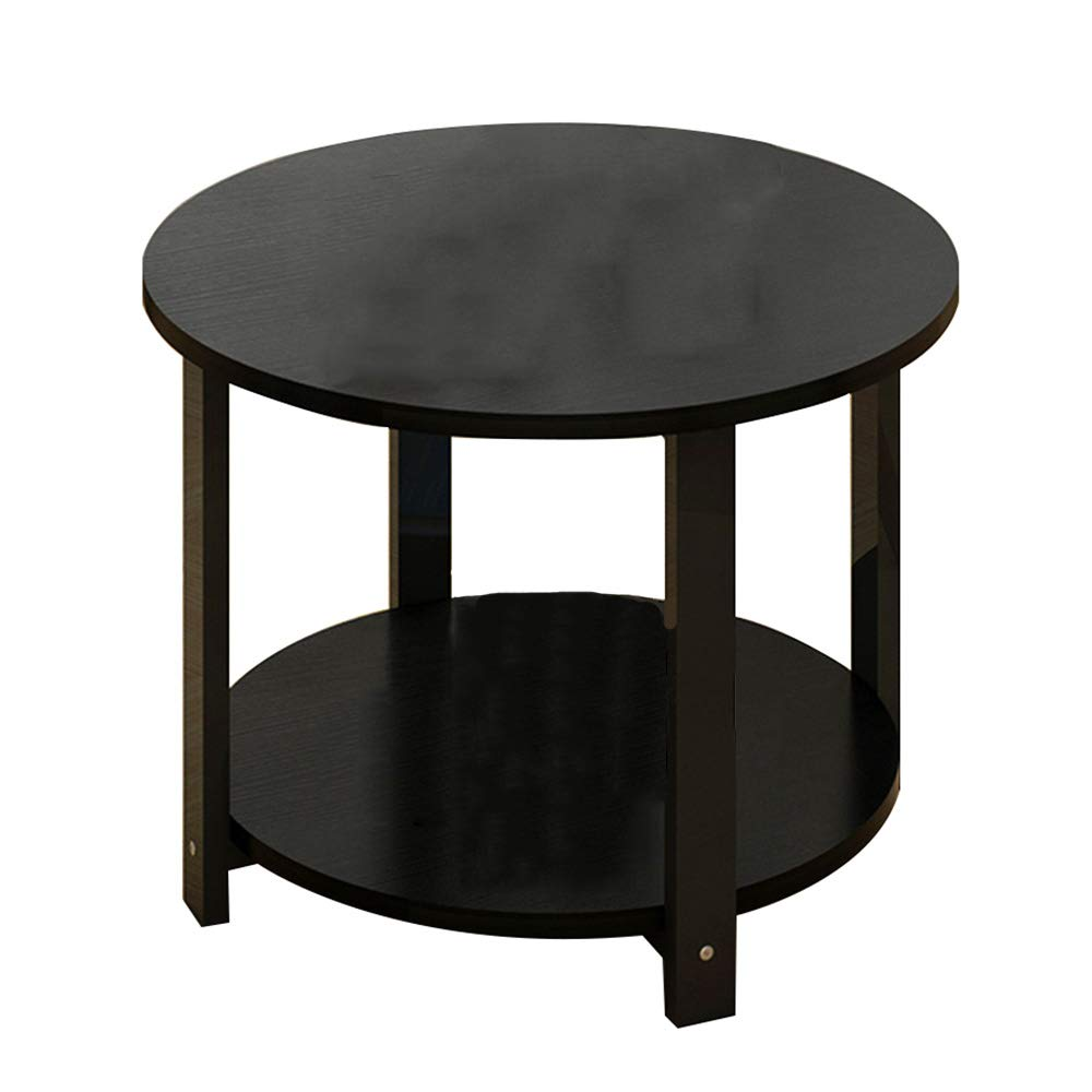 Remarkable Amazon Com Household Items Round Sofa Side Table Portable Gmtry Best Dining Table And Chair Ideas Images Gmtryco