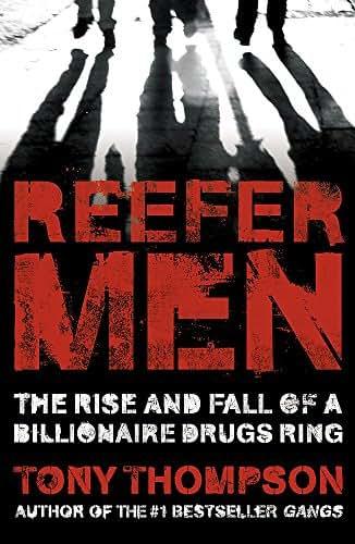 Reefer Men