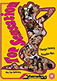 Top Sensation [DVD]