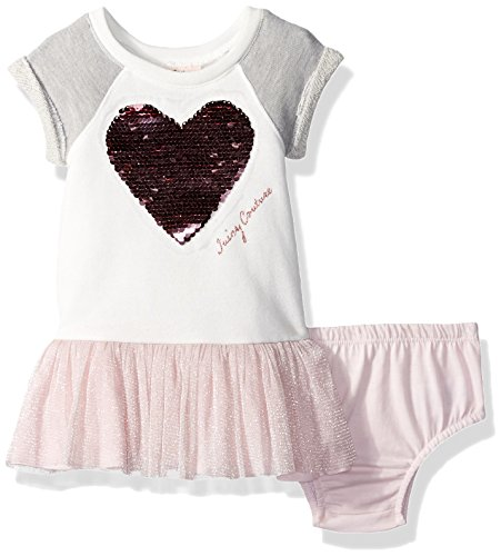 juicy-couture-baby-girls-dress-heart-gray-18m